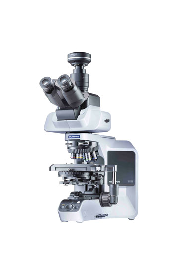 Microscope Sales and Services in Chennai